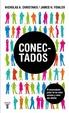 Cover of Conectados
