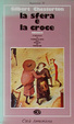 Cover of La sfera e la croce