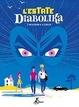 Cover of L'estate diabolika