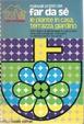 Cover of Le piante in casa, terrazza, giardino