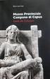 Cover of Museo provinciale campano di Capua