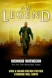 Cover of I Am Legend
