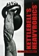 Cover of Kettlebell's heavytobics