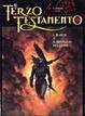 Cover of Il terzo testamento 1