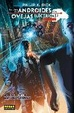 Cover of ¿Sueñan los androides con ovejas eléctricas?