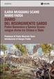 Cover of Diario del Risorgimento e Gavino Scano. Sangue diviso tra Chiesa e Stato