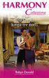 Cover of Una favola lunga tre notti
