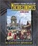 Cover of Principles of Macroeonomics, Brief