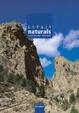 Cover of Espais naturals