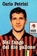 Cover of Nel fango del dio pallone