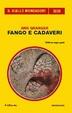 Cover of Fango e cadaveri