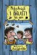 Cover of I Brutti nei guai