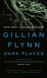 Cover of Dark Places