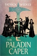 Cover of The Paladin Caper