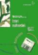 Cover of Esseri multimediali