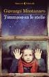 Cover of Tommaso sa le stelle