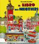 Cover of Il libro dei mestieri