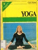 Cover of Yoga