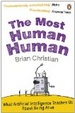Cover of The Most Human Human