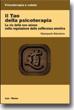 Cover of Il tao della psicoterapia
