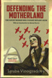 Cover of Defending the Motherland