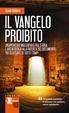 Cover of Il Vangelo proibito