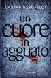 Cover of Un cuore in agguato