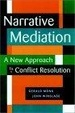 Cover of Narrative Mediation