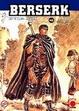 Cover of Berserk 40