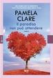 Cover of Il paradiso non può attendere