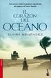 Cover of El corazón del océano