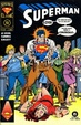 Cover of Superman Classic n. 24