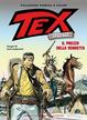 Cover of Tex collezione storica a colori speciale n. 19