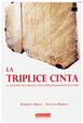 Cover of La triplice cinta