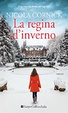 Cover of La regina d'inverno