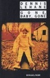 Cover of Gone, Baby, Gone