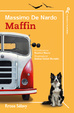 Cover of Maffin