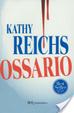 Cover of Ossario