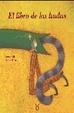 Cover of EL LIBRO DE LAS HADAS