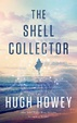 Cover of The Shell Collector