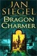Cover of The Dragon Charmer
