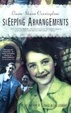 Cover of Sleeping Arrangements