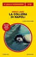 Cover of La collera di Napoli