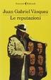 Cover of Le reputazioni