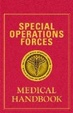 Cover of Special Operations Forces Medical Handbook