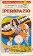Cover of Iperspazio