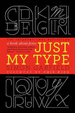Cover of Just My Type
