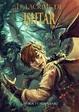 Cover of Le lacrime di Ishtar