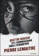 Cover of Quattro indagini per il commissario Camille Verhoeven