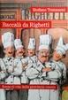 Cover of Baccalà da Righetti